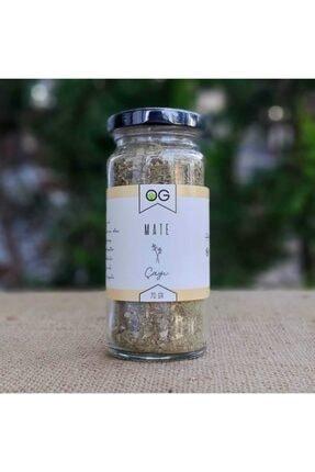 OG natural Mate Çayı 70 gr 0
