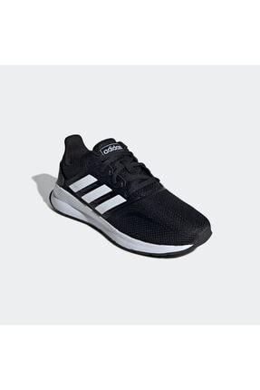 adidas Eg2545 Runfalcon K Spor Ayakkabı 1