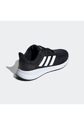 adidas Eg2545 Runfalcon K Spor Ayakkabı 2