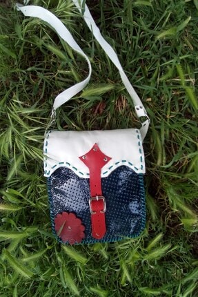 Kadın Çanta,kadın Deri Çanta,çiçekli Çanta,tasarım Çanta ç17