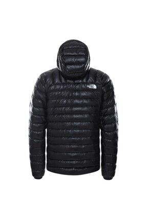 The North Face M SUMMIT DWN HDIE NF0A4P6CJK31 1