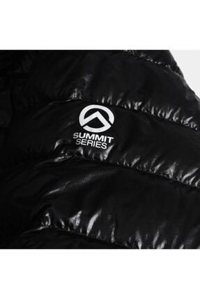 The North Face M SUMMIT DWN HDIE NF0A4P6CJK31 2