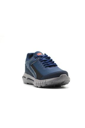 Jump Ju-25512c Günlük Unısex Spor Ayakkabı/lacivert Gri/39 1