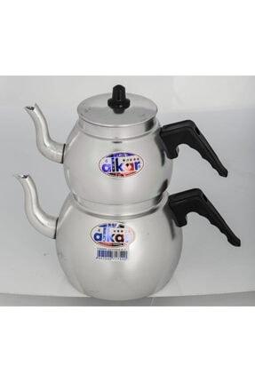 Tombik Çaydanlık No 3 TC103
