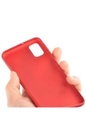 kavim Samsung Galaxy M51 Kılıf 1