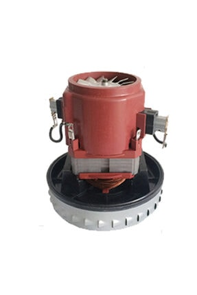 Arçelik S 4310 Aqualogıc Yatık Su Filitreli Elektrikli Süpürge Motoru 0