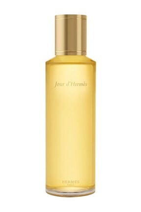 Hermes Jour D Edp 125 ml Kadın Parfüm 3346132300791 0