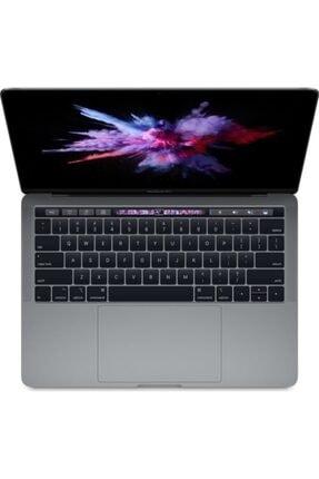 "Apple Macbook Pro Tbar Mv972tu/a I5 8279u 8gb 512gb Ssd13.3""-space Gray 2"