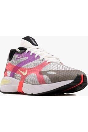 Nike Unisex Pembe Spor Ayakkabı 0
