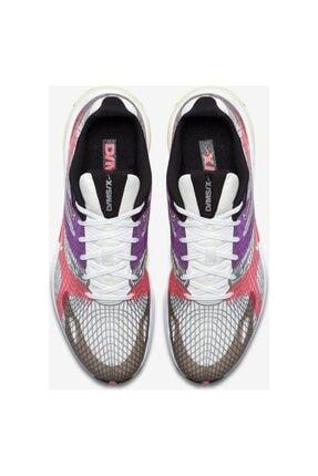 Nike Unisex Pembe Spor Ayakkabı 2