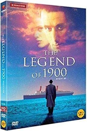 Legend Of 1900 (1900 Efsanesi) 8697492761643