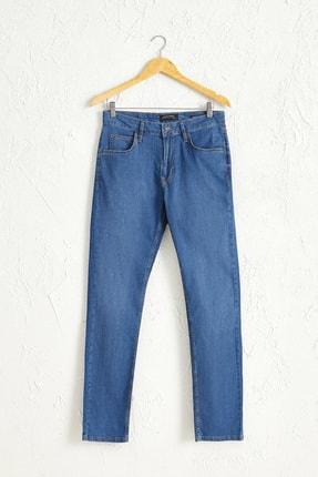 Erkek Orta Rodeo Relax Fit Jeans 0WAK74Z8