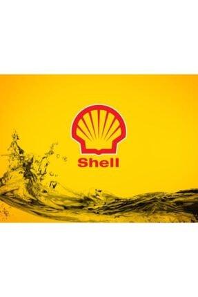 Shell Helix Ultra Pro Af 5w30 5 Litre 2
