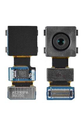 Samsung Sm Galaxy Note 3 N9000 Buyuk Arka Kamera 0