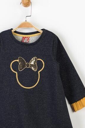 MINNIE MOUSE Disney Minnie Çocuk Elbise 14620 1