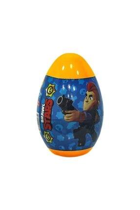 KEREM BAŞEL Brawl Stars Büyük Sürpriz Yumurta 2