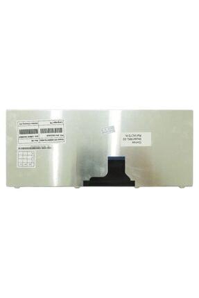 Arçelik Asus Mp-05696tq Klavye 1