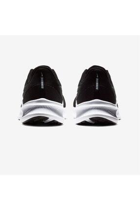 Nike Erkek Siyah Spor Ayakkabı Cı9981-004v1 4