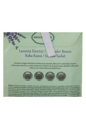 English Home Mint Lavanta Esintisi Kokulu Kese 19 gr 1