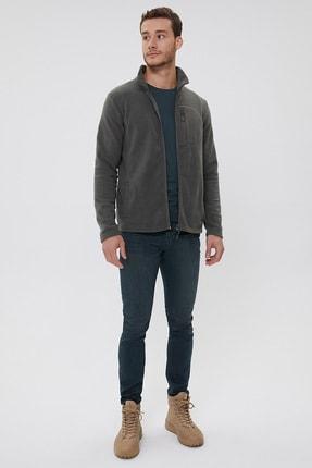 Erkek Jean Pantolon resmi