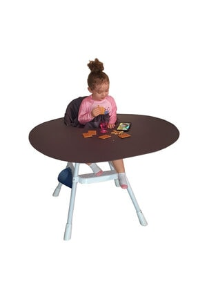 Mama Sandalyesi Örtüsü Blw Outlet PRA-2298064-6302
