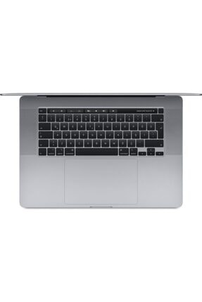 "Apple Macbook Pro Mvvk2tu/a T.bar I9 2.3ghz 16gb 1tb 8 Core 16"" S.g 3"