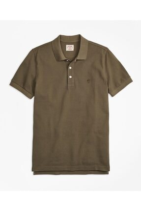BROOKS BROTHERS T-Shirt