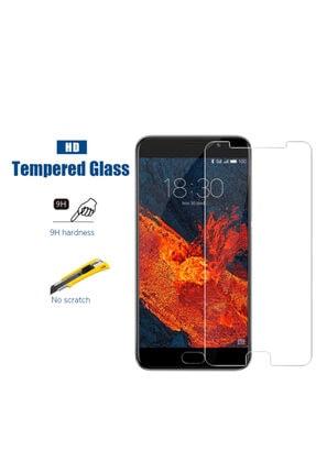 ucuzmi Huawei Mate10 Lite Nano Ekran Koruyucu Film Kırılmaz Cam Çizilmez Özellik 9h Hd Ekran Koruma 2