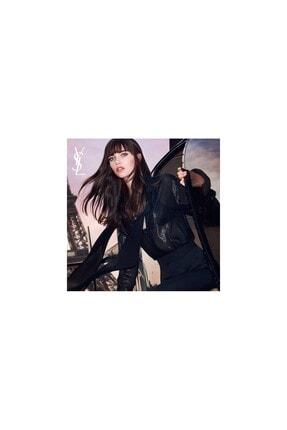 Yves Saint Laurent Mon Paris Eau De Parfum Seti 30 Ml 3614273262415 3