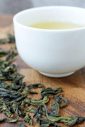 Mim Tea Oolong Tea - Saf Oolong Çayı 2