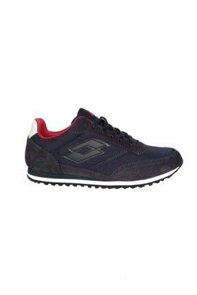 Lotto Sneaker Günlük Lacivert Erkek - T1438 0