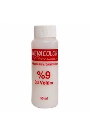 Neva Color Oksidan 30 Volum %9 50ml 0