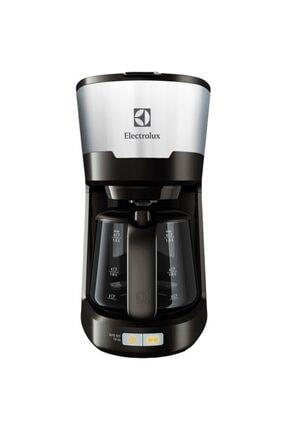Electrolux Ekf5300 1080w Su Filtreli Aroma Ayarlı Filtre Kahve Makinesi 0
