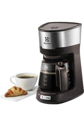 Electrolux Ekf5300 1080w Su Filtreli Aroma Ayarlı Filtre Kahve Makinesi 1