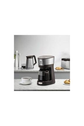 Electrolux Ekf5300 1080w Su Filtreli Aroma Ayarlı Filtre Kahve Makinesi 3