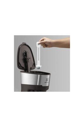 Electrolux Ekf5300 1080w Su Filtreli Aroma Ayarlı Filtre Kahve Makinesi 4