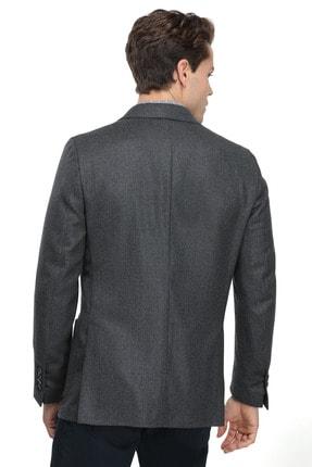 D'S Damat Ds Damat Ceket (Slim Fit) 2