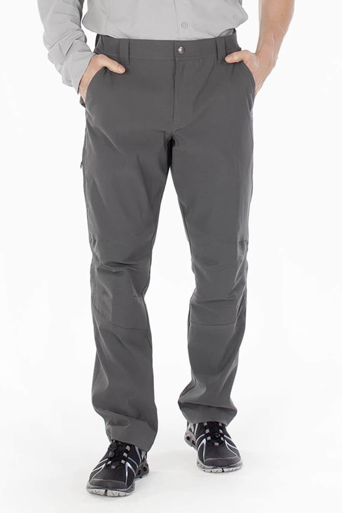 AM8116-028 Royce Peak Erkek Pantolon