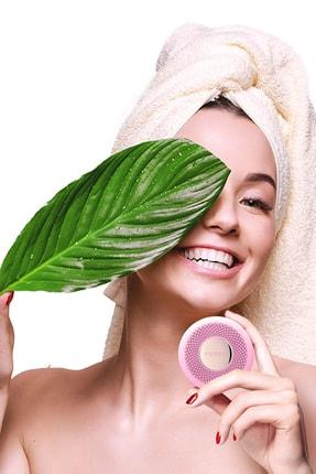 Foreo UFO Mini™ Akıllı Maske Terapi Cihazı 7350092134323 3