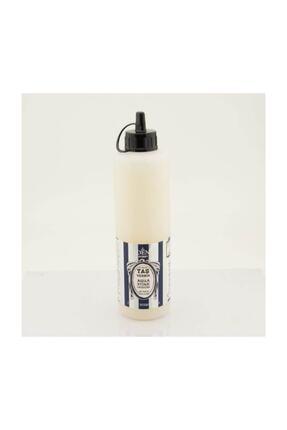 Cadence Boya Su Bazlı Taş Vernik 500 ml 0