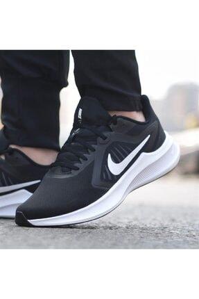 Nike Erkek Siyah Spor Ayakkabı Cı9981-004v1 0