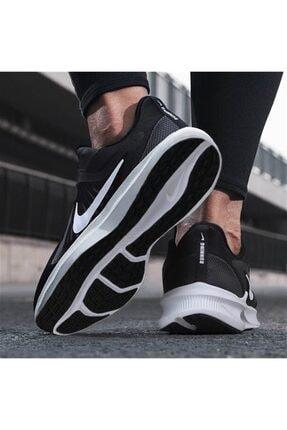 Nike Erkek Siyah Spor Ayakkabı Cı9981-004v1 1