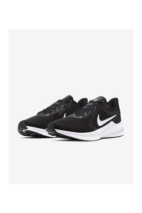 Nike Erkek Siyah Spor Ayakkabı Cı9981-004v1 2