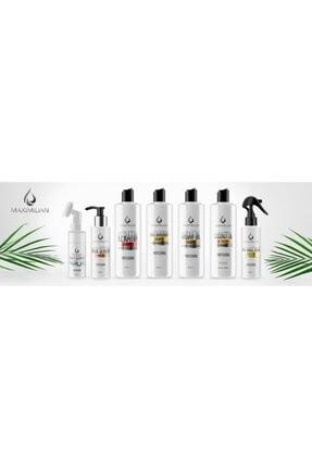 Maximilian Glutensiz At Kuyruğu Şampuanı Hızlı Saç Uzatma Saç Uzatan Dökülme Karşıtı Saç Uzamasına Yardımcı 3