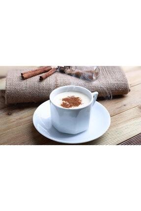 Atlantik Coffee Salep 1kg 1