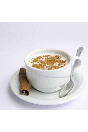 Atlantik Coffee Salep 1kg 3
