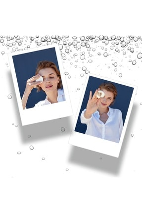 Garnier Micellar Kusursuz Makyaj Temizleme Suyu 400ml 3