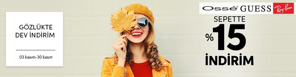 Gözlükte Dev İndirim   Online Satış, Outlet, Store, İndirim, Online Alışveriş, Online Shop, Online Satış Mağazası
