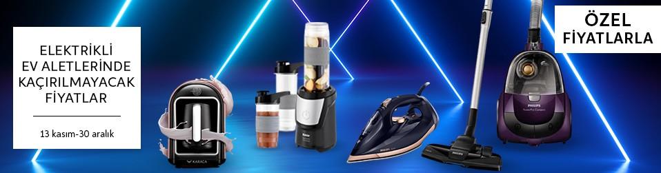 Elektrikli Ev Aletlerinde Kaçırılmayacak Fırsatlar   Online Satış, Outlet, Store, İndirim, Online Alışveriş, Online Shop, Online Satış Mağazası