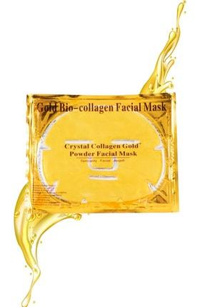 Xolo Fuşya Şarjlı Yüz Temizleme Cihazı + Gold Bio Collagen Altın Yüz Maskesi 8133458903571 3